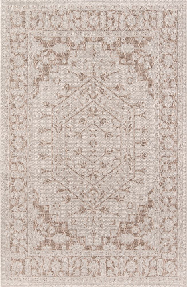 Transitional Downedow-5 Area Rug - Downeast Collection