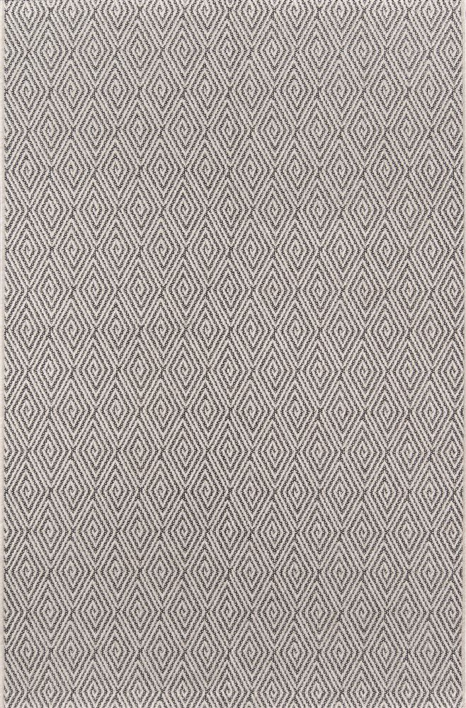 Contemporary Downedow-6 Area Rug - Downeast Collection