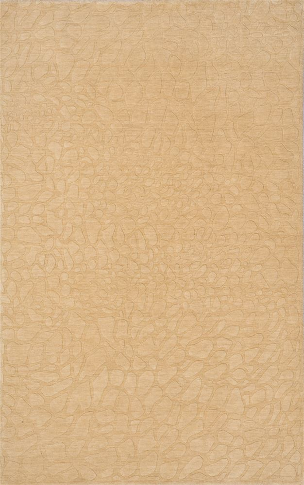 Contemporary Gramegm-11 Area Rug - Gramercy Collection