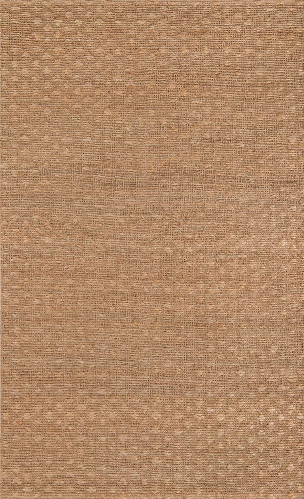 Contemporary Hardwhrd-2 Area Rug - Hardwick Hall Collection