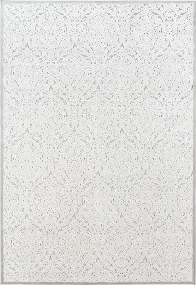 Transitional Harlohlw-7 Area Rug - Harlow Collection