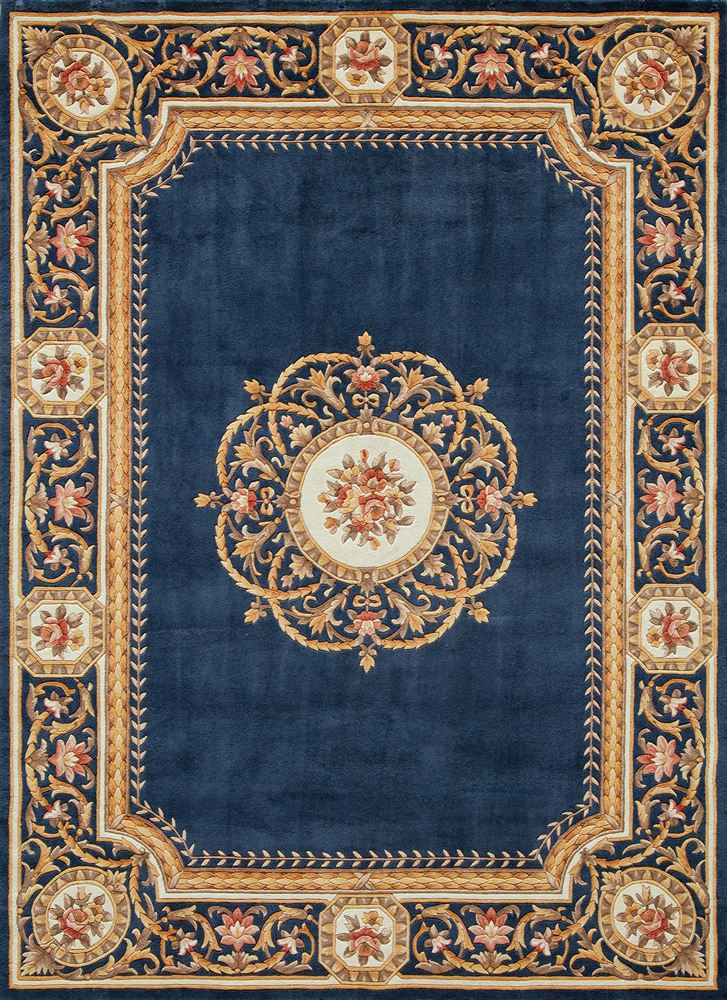 Transitional Harmoha-12 Area Rug - Harmony Collection