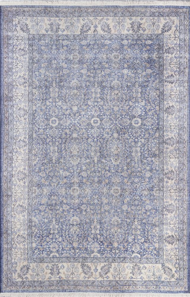 Traditional Helenhel-4 Area Rug - Helena Collection