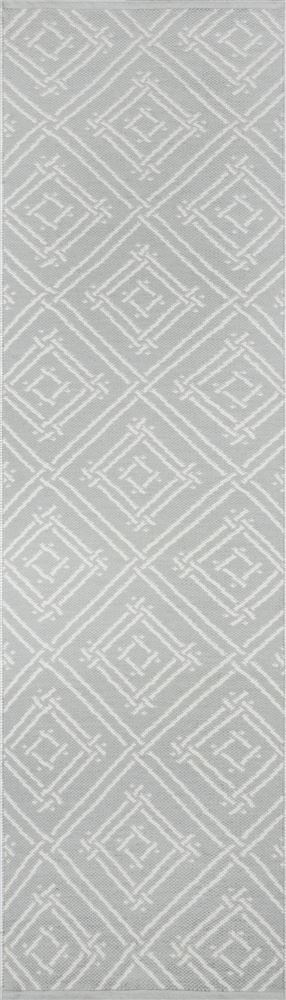 Contemporary PAMBEPAM-3 Area Rug - Palm Beach Collection