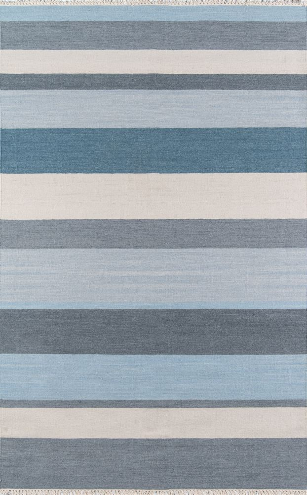 Contemporary Thomptho-7 Area Rug - Thompson Collection