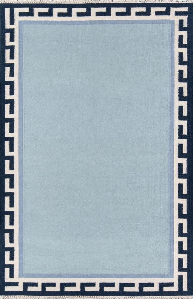 Contemporary Thomptho-8 Area Rug - Thompson Collection