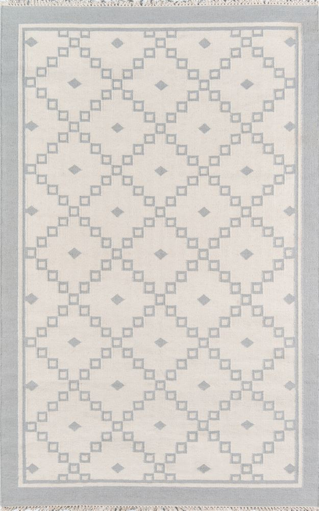 Contemporary Thomptho-9 Area Rug - Thompson Collection